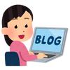 blogger_woman