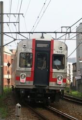 7602@Ikegami201404.jpg