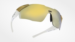 09x1RR-whitelight-gold-lens-nrc-