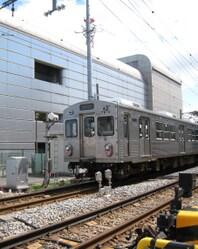 ★7910桜と池上・多摩川線 002.JPG