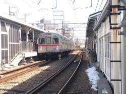 7906@Yaguchino-watashi.jpg