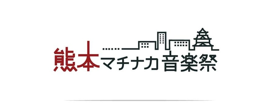 machinaka_ROGO_2