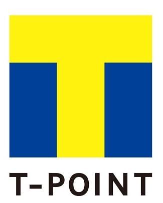 T-POINT縦2