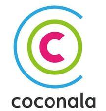 coconala_banner