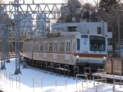 ☆7000@Tamagawa-2.JPG