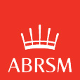 img_abrsm_index_logo