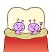 periodontal_disease_mischief_1 (1)