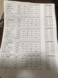 4C6A3ACE-DA39-45D5-82D2-55C58F7B855F