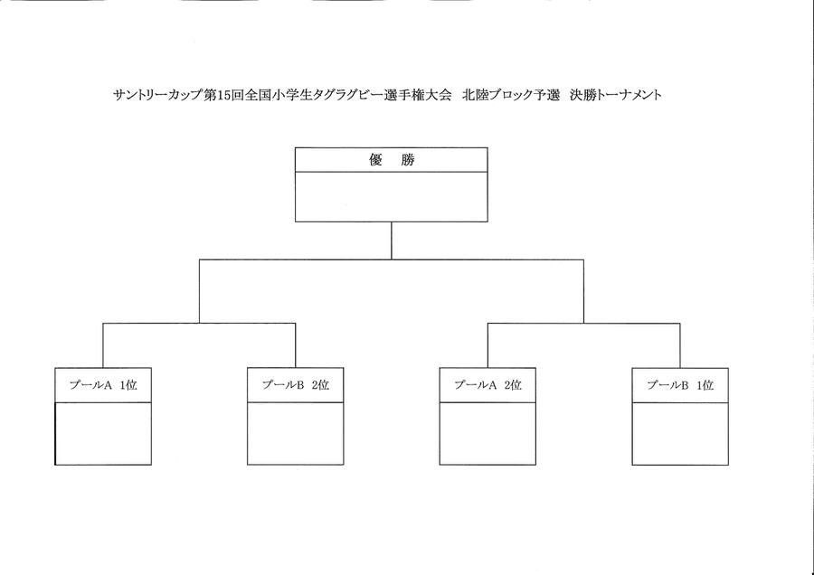 81F156F5-8991-4FE6-9BA0-A2DF71C9A4E9