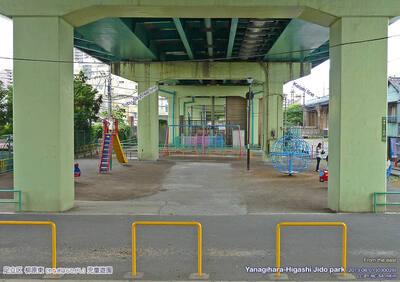 ADLoc_Horikiribashi_park_220130601_030029.jpg