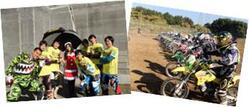 24Serviceイベント写真集(フォト蔵)