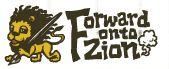 forward onto zion.jpg