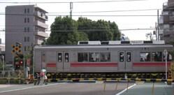 ☆1324F 016.JPG