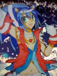 ランニングキャンサー☆.jpg
