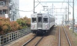 ★7710桜と池上・多摩川線 005.JPG