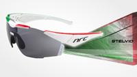 nrc-x1-stelvio-cycling-sunglasses-big