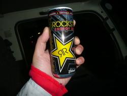 ロックスターエナジー!! 001.JPG