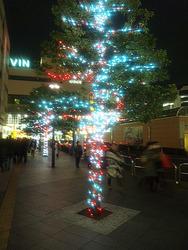 錦糸町12-23