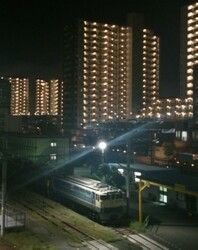 Shinkawasaki@20131008_1.jpg