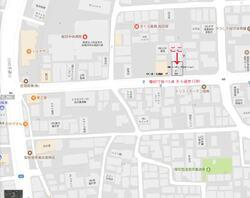 会社地図2