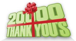 20000-thank-yous[1].jpg