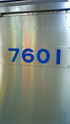 201206051208000.jpg