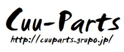 Cuu-Parts ロゴ1 JPEG.jpg