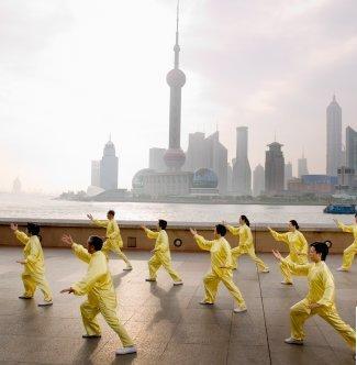 shanghai waitan taiji.jpg
