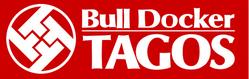 Bull Dcoker TAGOS