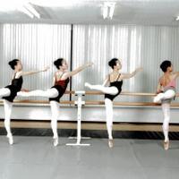 le-ciel-ballet-iwatsuki-lesson-pic10