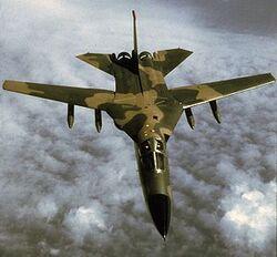 300px-F-111_1