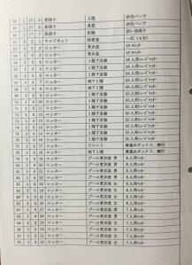 2EDEDB58-A478-48FB-86E8-723C019AB488