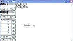 g1_4b_320.jpg
