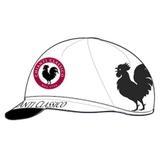 18CHIANTI CLASSICO CAP.jpg