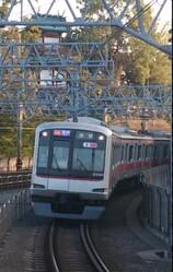 5164&浅間神社@20131027.jpg