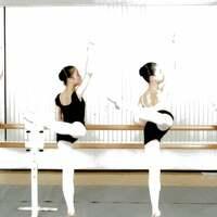 le-ciel-ballet-iwatsuki-lesson-pic11