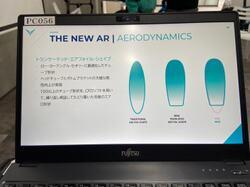 2020122新型AR DISC_200203_0038