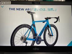 2020122新型AR DISC_200203_0042