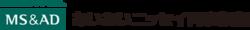 header_logo_01
