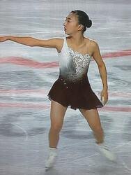 女子 坂本 (5)