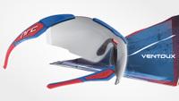 nrc-x1-ventoux-cycling-sunglasses-big