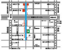 丼池卸連盟2011