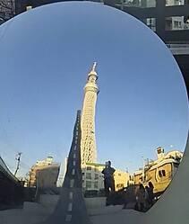 大横川親水公園1-14Ⅱ
