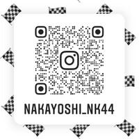 nk44 instagram