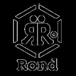ロンドロゴ