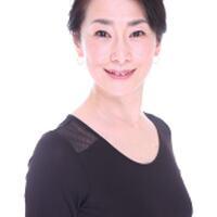 fuyuko-takahashi-assemble-ballet-academy