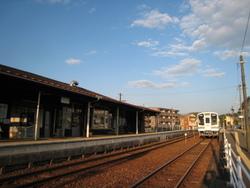 2010.4.24Shizuoka 043