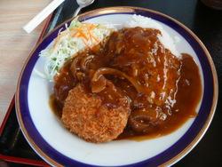 昼飯!! 018.JPG