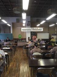 小樽(総会3)